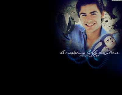 Zac Efron Wallpaper | HD Wallpapers