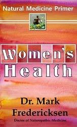 Natural Medicine Primer