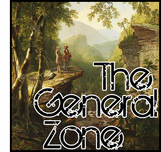 The General Zone