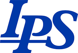 IPS+BLUE+LOGO.jpg