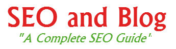 SEO and Blog