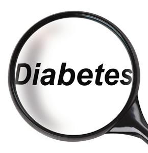 Consecuencias en glúcidos en Diabetes