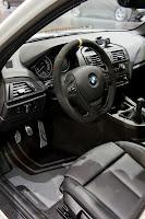 BMW 1-Series Performance Accessories