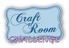 The Craft Room Challenge