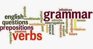 درس الإنجليزية Phrasal Verbs