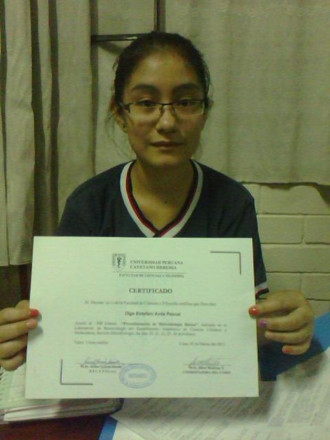 VI OLIMPIADA IBEROAMERICANA DE BIOLOGIA CASCAIS -PORTUGAL  2012.