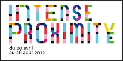 Triennale Art contemporain Palais Tokyo 2012