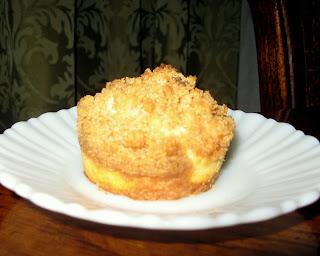 Bisquick Coffee Cake Recipe With Sour Cream
