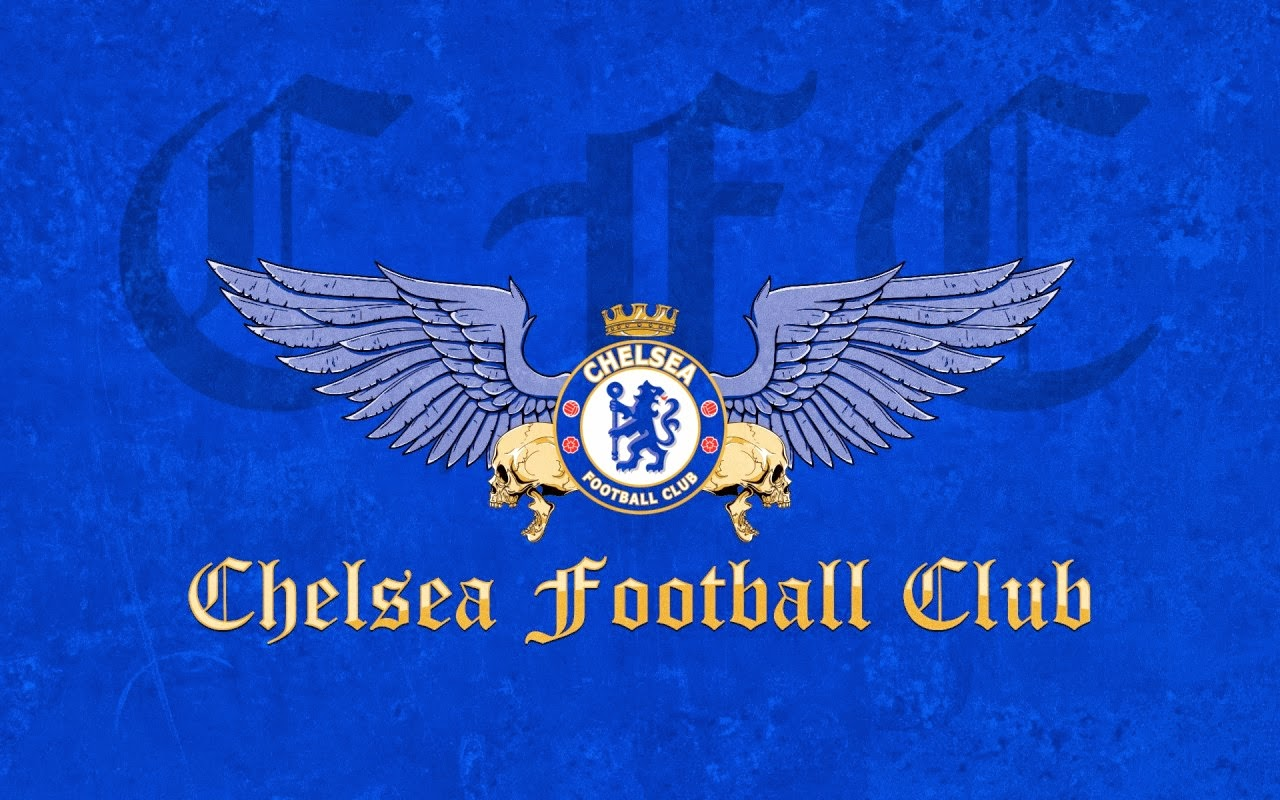Chelsea Logo Vector Free Download Logo Download Chelsea