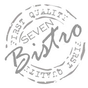 https://www.facebook.com/pages/SEVEN-Bistro/792029317514572?fref=ts