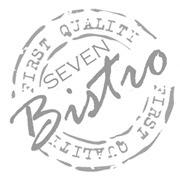 https://www.facebook.com/pages/SEVEN-Bistro/792029317514572?fref=ts