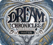Dream Chronicles: The Book of Water.
