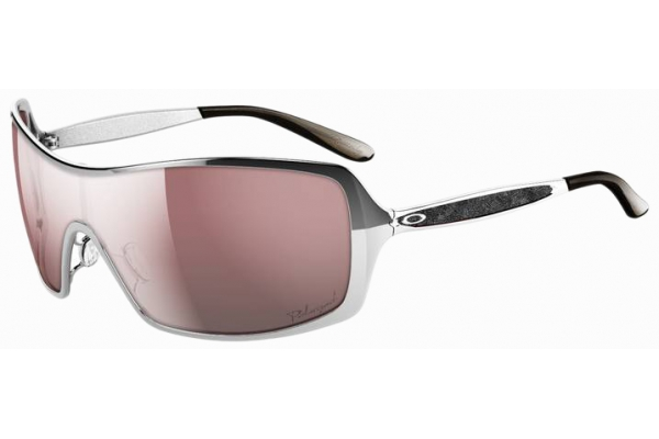 e11a5cc954c87 Óculos feminino Oakley Remedy Polarizado