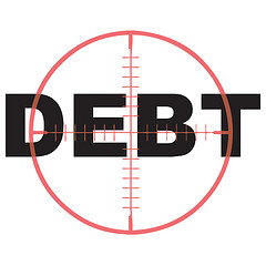 What is Good Debt?