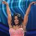 Ratings de la TVboricua: Del estreno de ¨¡Mira quién baila!¨, ¨Yo Me Llamo¨ y ¡de la 1era gala de ¨Idol Kids¨!