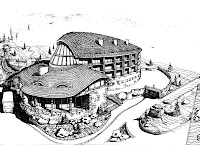 Архітектурні і дизайн проекти