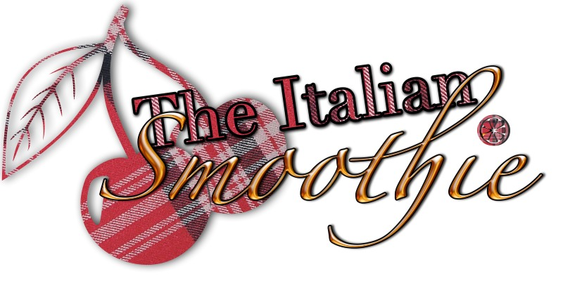 THE ITALIAN SMOOTHIE