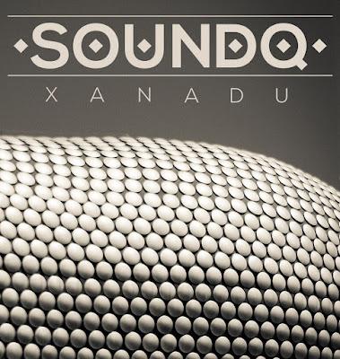 SoundQ - Xanadu