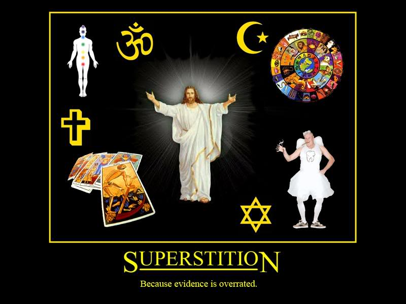 Meaning of the word religion