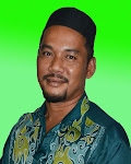 Sdr. Suhaimi Mustapha