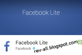 ikon aplikasi fb - facebook lite - apk android - kecil ringan (rev-all.blogspot.com)