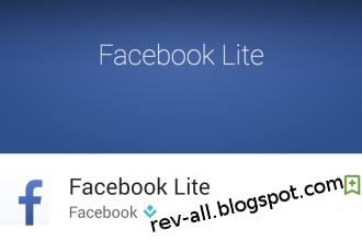 ikon aplikasi fb - facebook lite - apk android - kecil ringan (rev-all.blogspot.com)