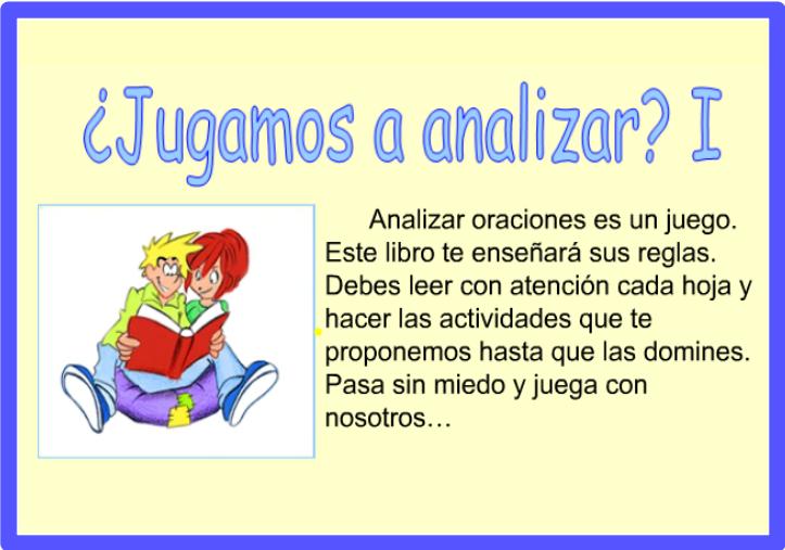 http://www.tinglado.net/?id=jugamos-a-analizar-i#.UYN0YW7jWKs.blogger