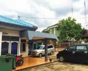 Hotel Bagus Murah Dekat Bandara Palembang - Shirley Kost Boarding House