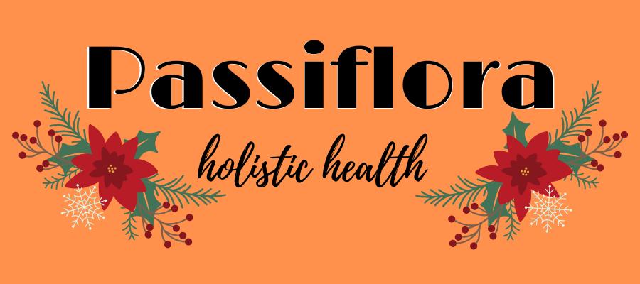 Passiflora Holistic Health