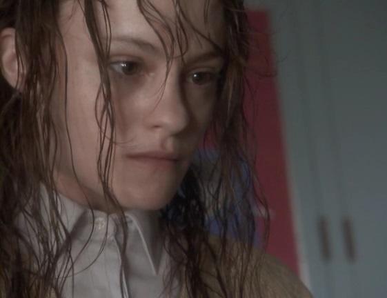 Carrie movie,Steven King,horror movie