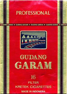 ashim blog, rokok, rokok indonesia, rekok terlaris, rokok paling laris, perokok, merokok tidak sehat, gg mild, gudang garam