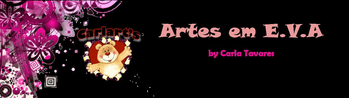 Karlart's - Artes em Eva