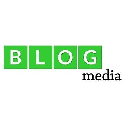 BLOG MEDIA :)