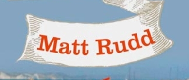 Matt Rudd