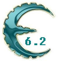 Cheat Engine 6.2 Free Download.
