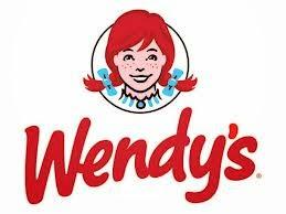 Wendy%2527s+Logo+New Wendys Wins Big with BI/Analytics