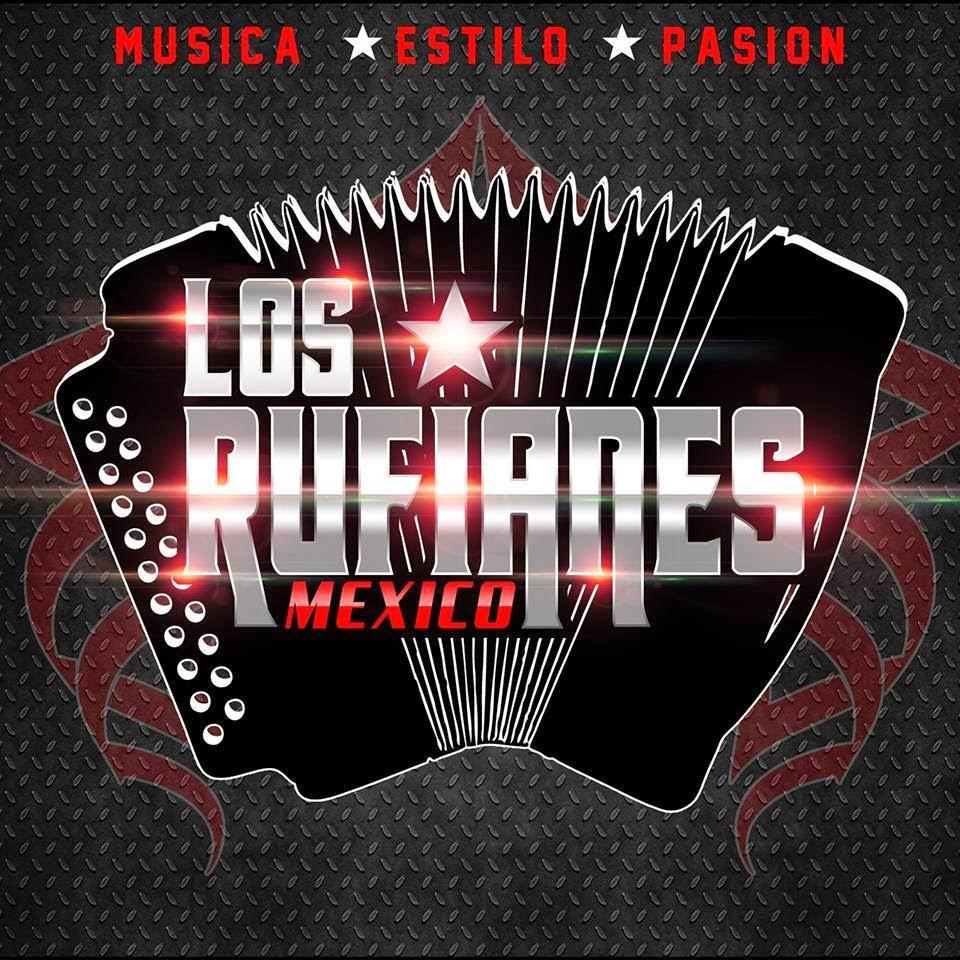 Los Rufianes