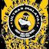 Siapa Ultras Malaya ? dan Apa matlamat mereka ..
