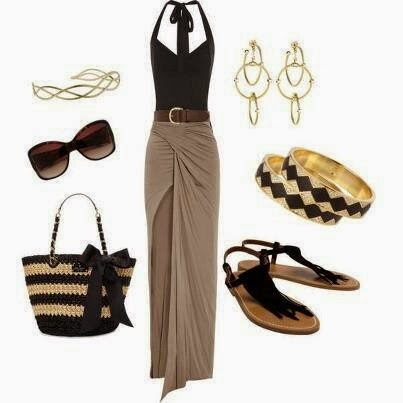 Summer collectinn