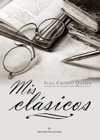 http://editorialcirculorojo.com/mis-clasicos/
