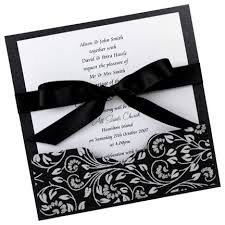 pocket black and white cards