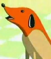 Weenie - Oswald - Cartoons Wikipedia