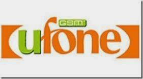 ufone Check Sim Ownership Name