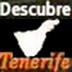 Santa Cruz, la esencia de Canarias y Los sonidos de La Laguna - Vídeos seleccionados