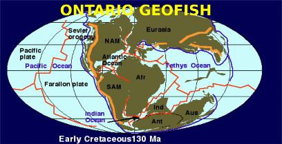 Ontario-geofish