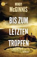 http://www.randomhouse.de/Buch/Bis-zum-letzten-Tropfen-Roman/Mindy-McGinnis/e431585.rhd