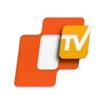 OTV Oriya