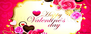 valentines+day+facebook(FB)+cover+photo+love