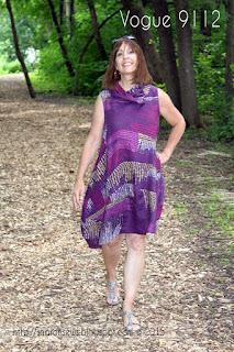 http://4.bp.blogspot.com/-snNEdrHiYz8/VZl3Cui-QRI/AAAAAAAAKfg/EQUB0U6KiIo/s320/Vogue-9112-On-Path-Front.jpg