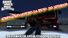 VIDEO NOVO DO NOSSO CANAL CLICK NA IMAGEM PARA VER O VIDEO